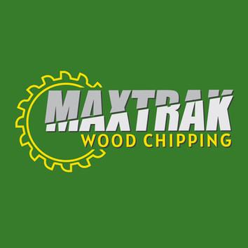 MaxTrak Logo