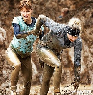 Mud_crop.jpg