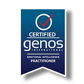 genos_partner_badge_portrait (003).png
