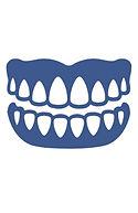 dentureicon.jpg