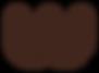 VAM-websmithed-logo.png