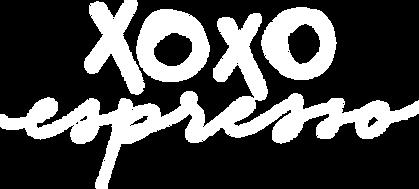 XOXO-ESPRESSO-logo-whiter.png