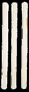 Biolo-Jumbo-Straws-with-drink-V2_edited.