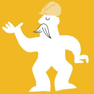 Biolo-Construction-cartoon-man-V2.jpg