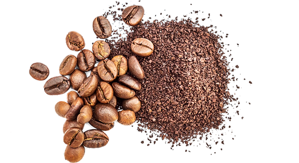 Coffe ground and beans.png