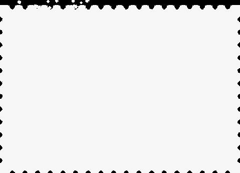 White stamp.png