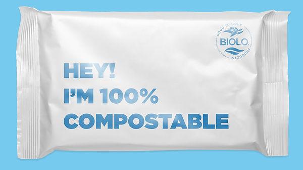 Hey-im-compostable-bag-1.jpg