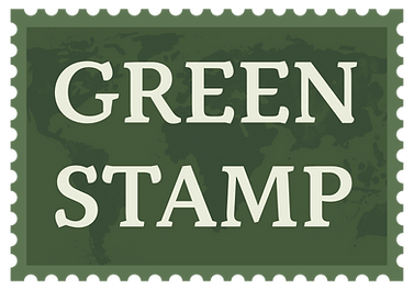 Green-Stamp-logo-(V6).png