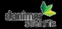 Danimer+Logo.png