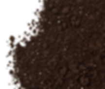 Dirt more full for dark background.png