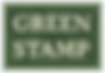 Green-Stamp-Logo-(V8).png