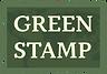 Green-Stamp-Logo-(V8).png