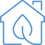 Biolo PHA Home Compostable.png