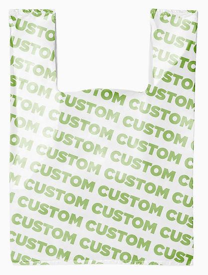 PHA-Custom-Bag-PHA.jpg