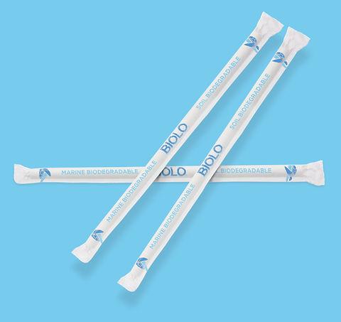 Biolo-Compostable-Straws-Laying1.jpg
