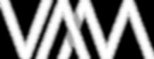 Vector Metals B&w Logo Lighter.png