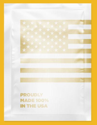 Biolo-Made-in-USA-bag-on-Yellow.jpg