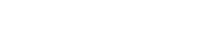 SPC_logo_clear-white.png