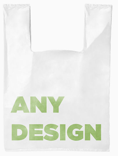 BIOLO-PHA-bag-custom-packaging-any-size.