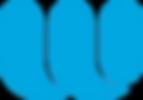 Websmithed-logo-(v5).png
