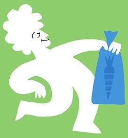 Biolo-Cartoon-Character-with-bag-(V3).jpg