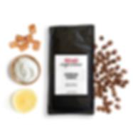 Espresso-Stratis.png