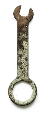wrench 4.png