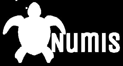 numis-white-logo.png