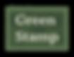 Green-Stamp-Logo-(V5).png