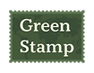 Green-Stamp-Logo-(V5).png