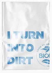 I-Turn-Into-Dirt-Biolo-Bag-on-white.jpg