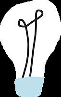 Biolo Cartoon Lighrbulb.png