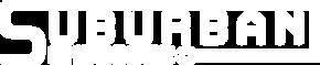 SE FLat Logo Final WHite low rez.png