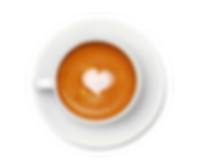 Espresso-with-heart.png