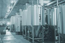 Biolo-PHA-Factory-production.jpg