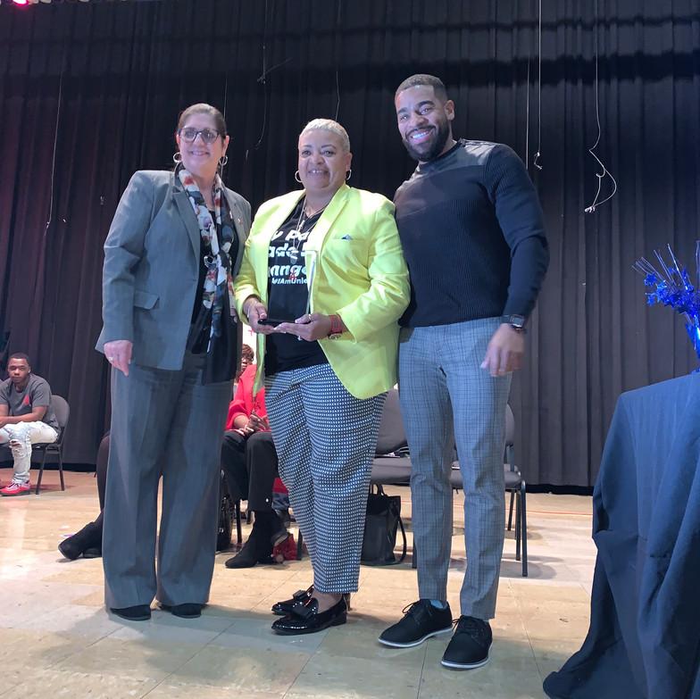 Davin & Gwen Accepting Award.jpg