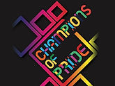 Champion of Pride Logo.jpg