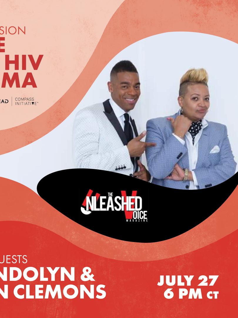 HIV-Stigma_PanelistAnnouncementGraphic (