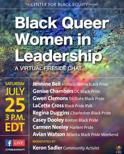women-leadership-flyer