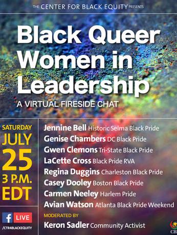 women-leadership-flyer.jpg