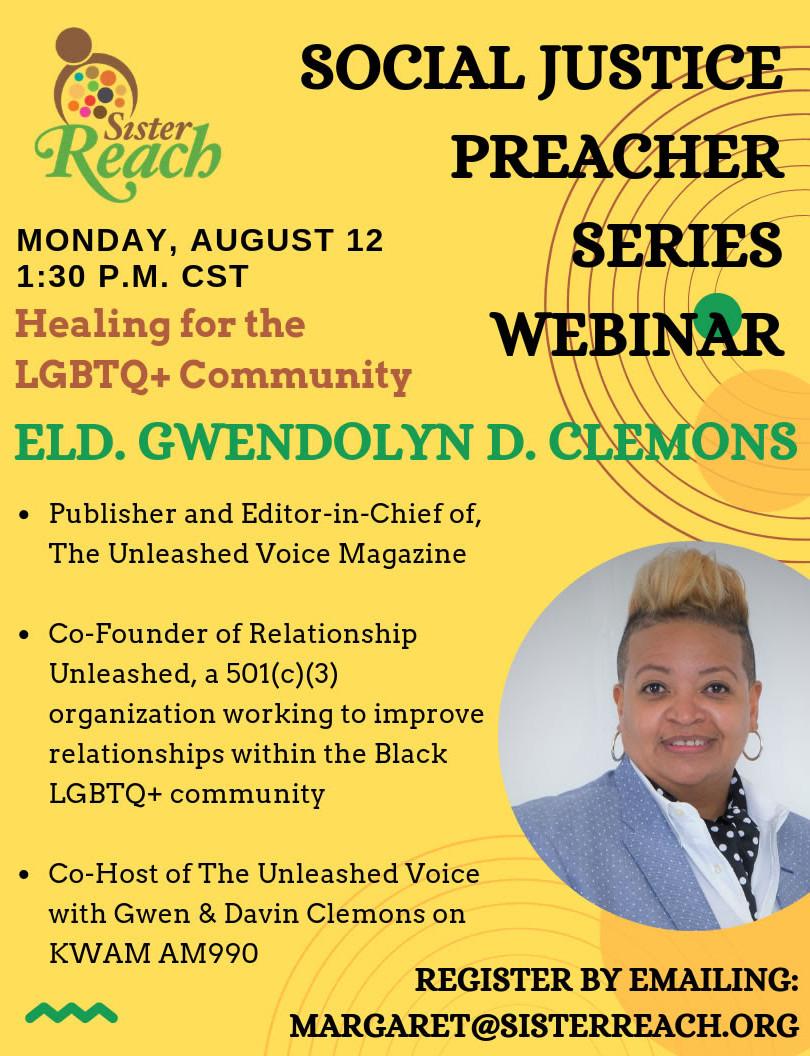 Gwendolyn Preacher Series.jpg