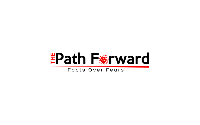 The Path Forward(Transparent)-03.png