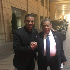 Davin and Andrew Young.jpg