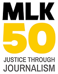 mlk 50.png