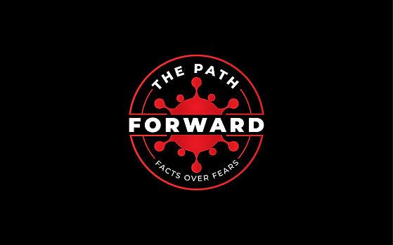 The Path Forward-01.jpg