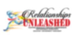 RU Logo.jpg