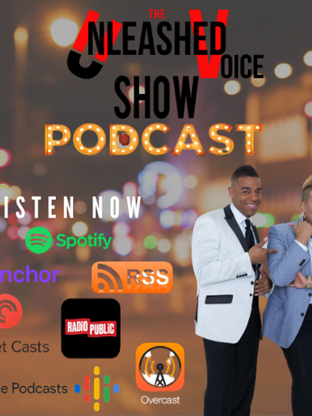 Podcast Flyer.png