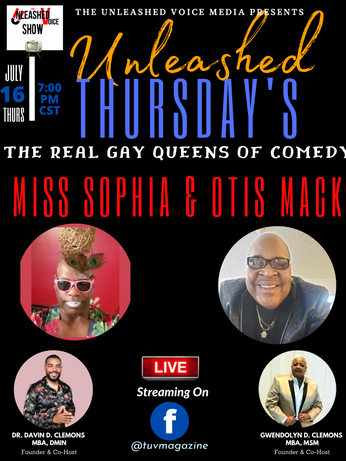07152020 The Real Gay Queen of Comedy.pn