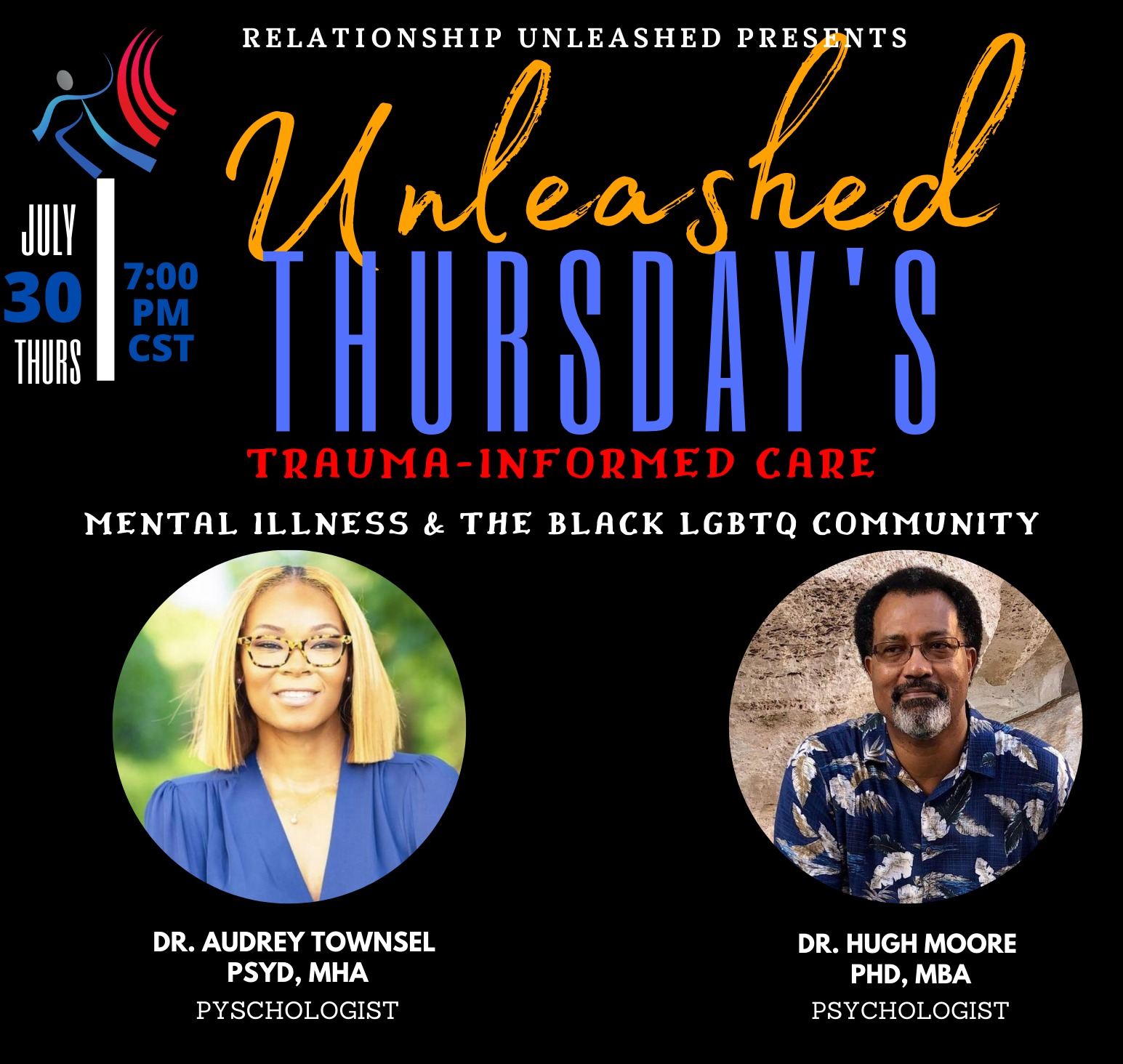 Unleashed%20Thursday's%20Trauma-Informed