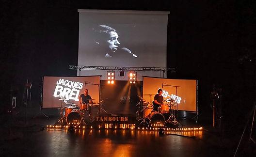 Photo Tambours.JPG